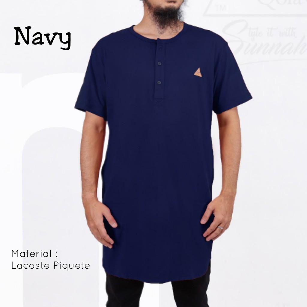 Sirwal Kantor Bunayya Sunnah Clothingm L Xl Shopee Indonesia Celana Size M Formal