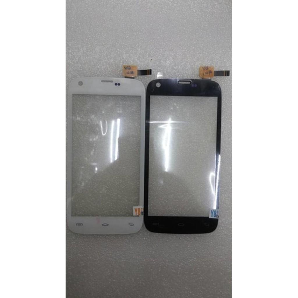 01 Layar Sentuh Touchscreen Advan S4D ...
