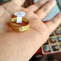700+ Gambar Cincin Untuk Hadiah Ulang Tahun  Paling Baru