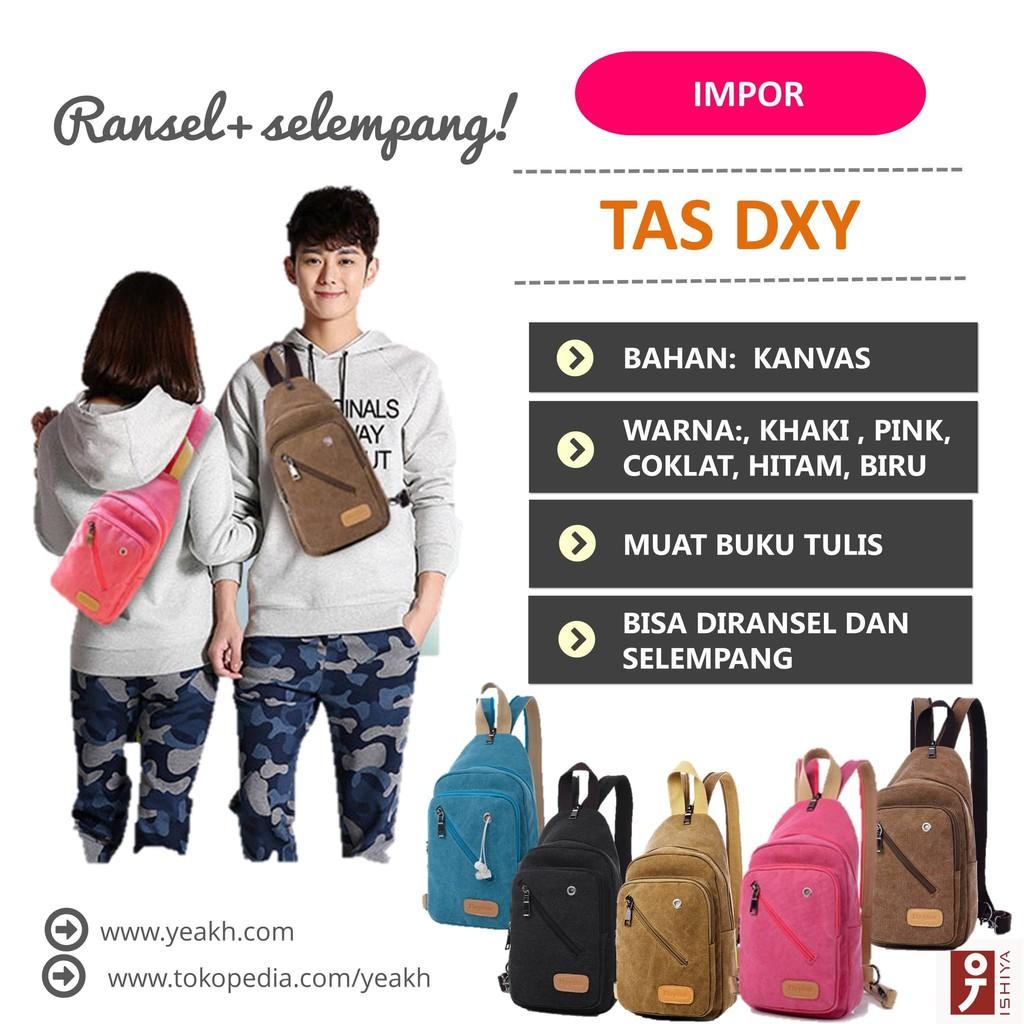 Ransel Abg Berkualitas Bagus Bahan Impor Keren Dan Unik Telaris The Troopers Black Matte Backpack Ravre Shopee Indonesia
