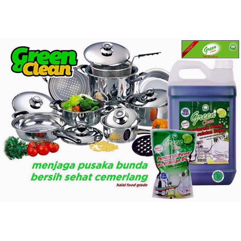 Sunlight Pencuci Piring 800 Ml Shopee Indonesia Paket Hemat Cuci Nature Botol 750ml Refill 800ml