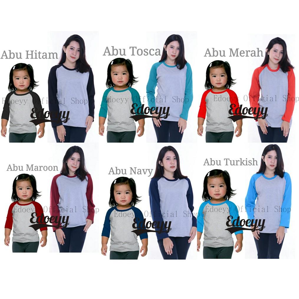 Couple Family Custom Ultah/ Anniversary Dll / Baju Pasangan Keluarga | Shopee Indonesia