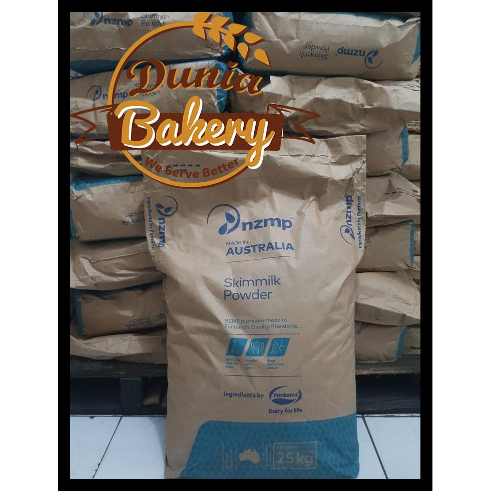 Limited Stock Choco Hazelnut Powder Bubuk Minuman Aneka Rasa Bonico Thai Tea Drink 1kg Thaitea Milk