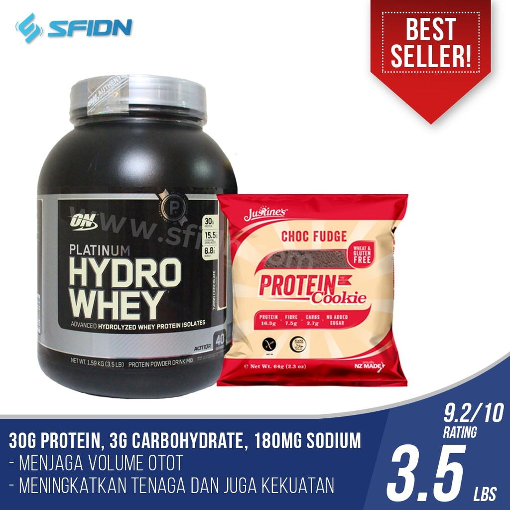 Dymatize Nutrition LSENSI DNI BPOM NEW Dymatize Iso 100 5 lbs | Shopee Indonesia