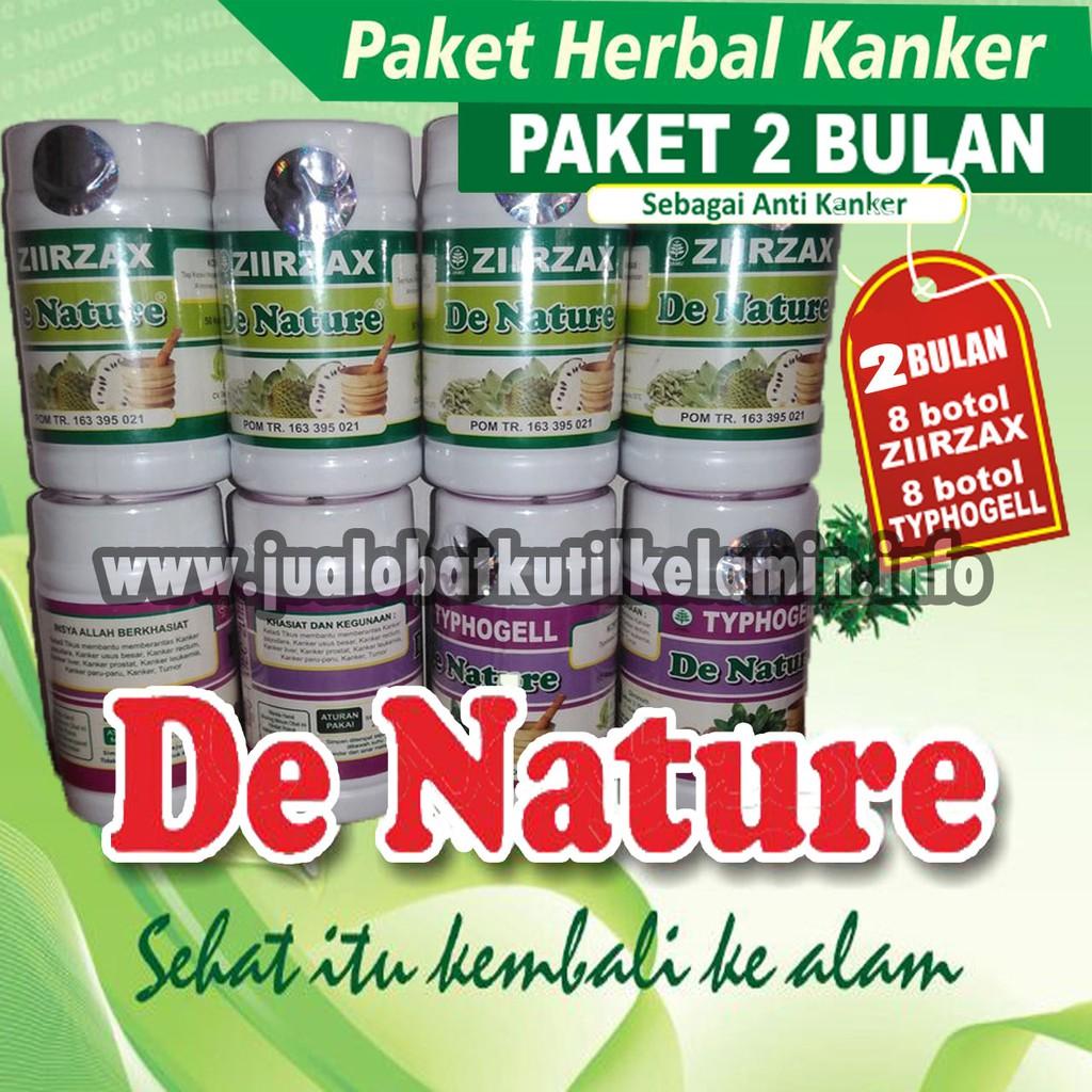 Obat Gatal Eksim Menahun L Kapsul Bd Eximtas Salep Salwa Wasir Ambeien De Nature Paket 2 Minggu Original Dari Herba Shopee Indonesia