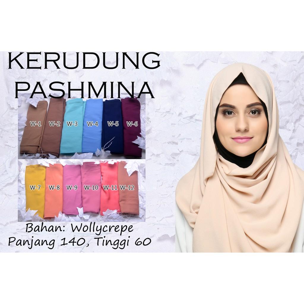 Harga Promo Rp 10 000 Phasmina Price List Of Online Shop Indonesia Suqma Naura Pashmina Butterscotch Jilbab Aksesoris Fashion Temukan Dan Penawaran Terbaik Oktober
