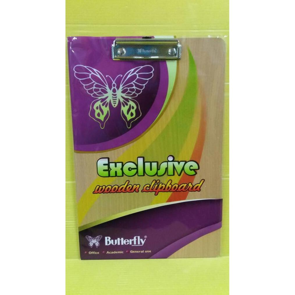 Termurah Bantex 4211 Clipboard With Cover Ukuran Folio Berkualitas Green 4205 04 Shopee Indonesia