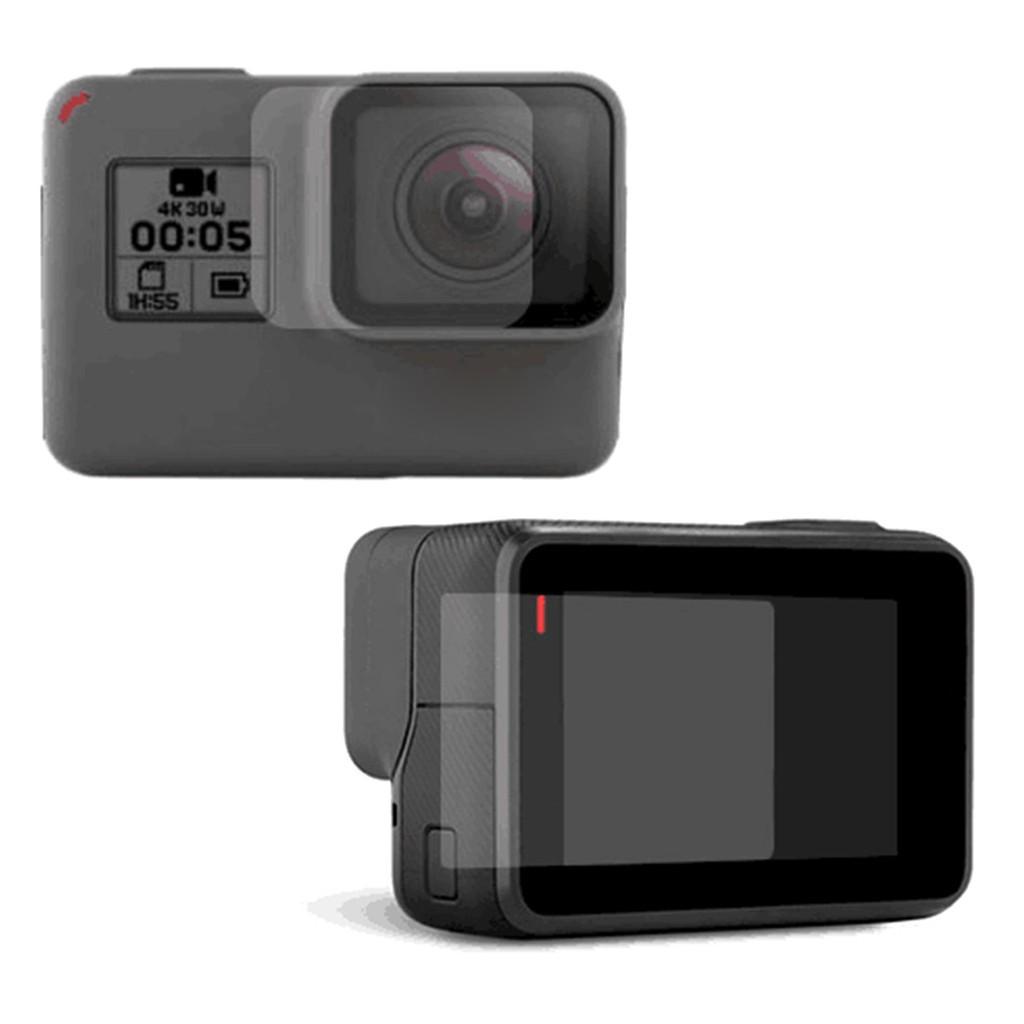 Lapisan Anti Retak Pelindung Layar Kamera Untuk Sony Rx 100 Shopee Protector Protektor Gores Ring Strap Bahan Kulit Indonesia