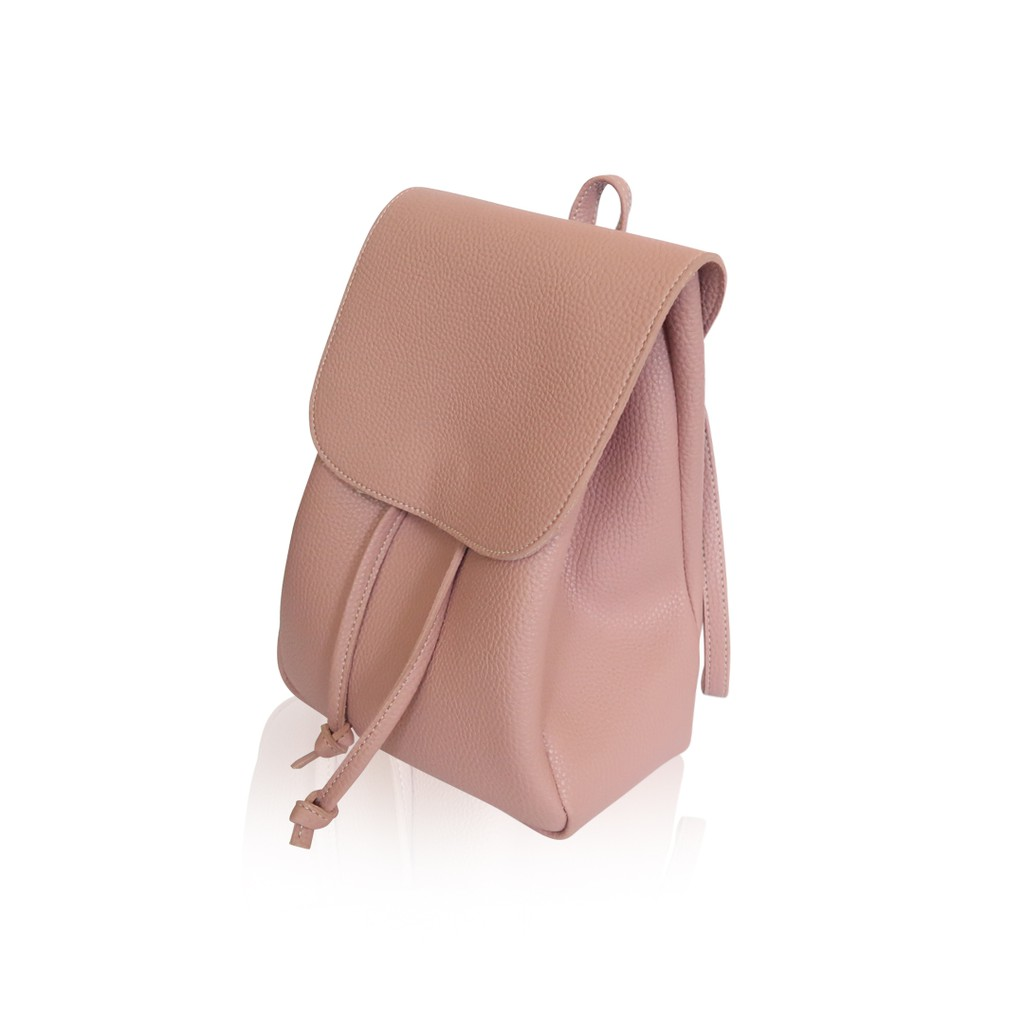 Backpack hush puppies sale-jarrel  b06b85d1cc