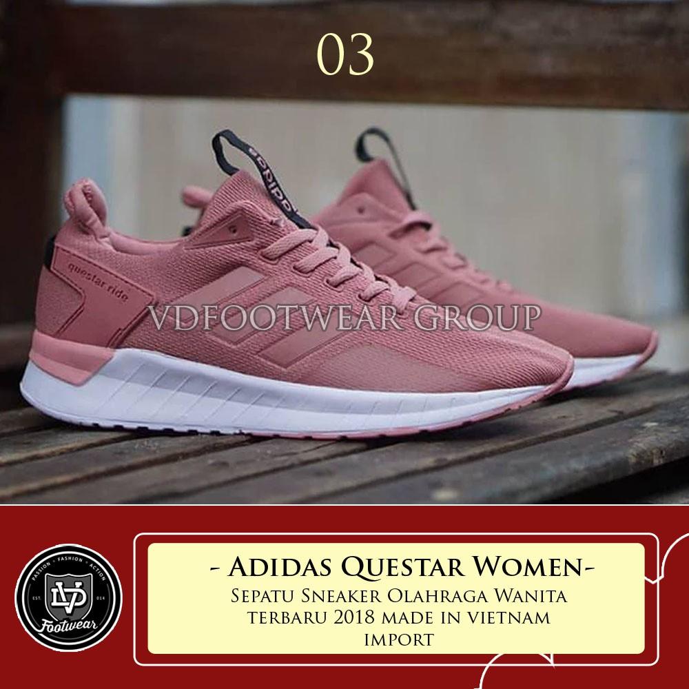 Adidas EQT import vietnam sepatu pria 39 40 sepatu sneakers 41 42 sepatu  sport 43 44 sepatu olahraga  d19cf5a133