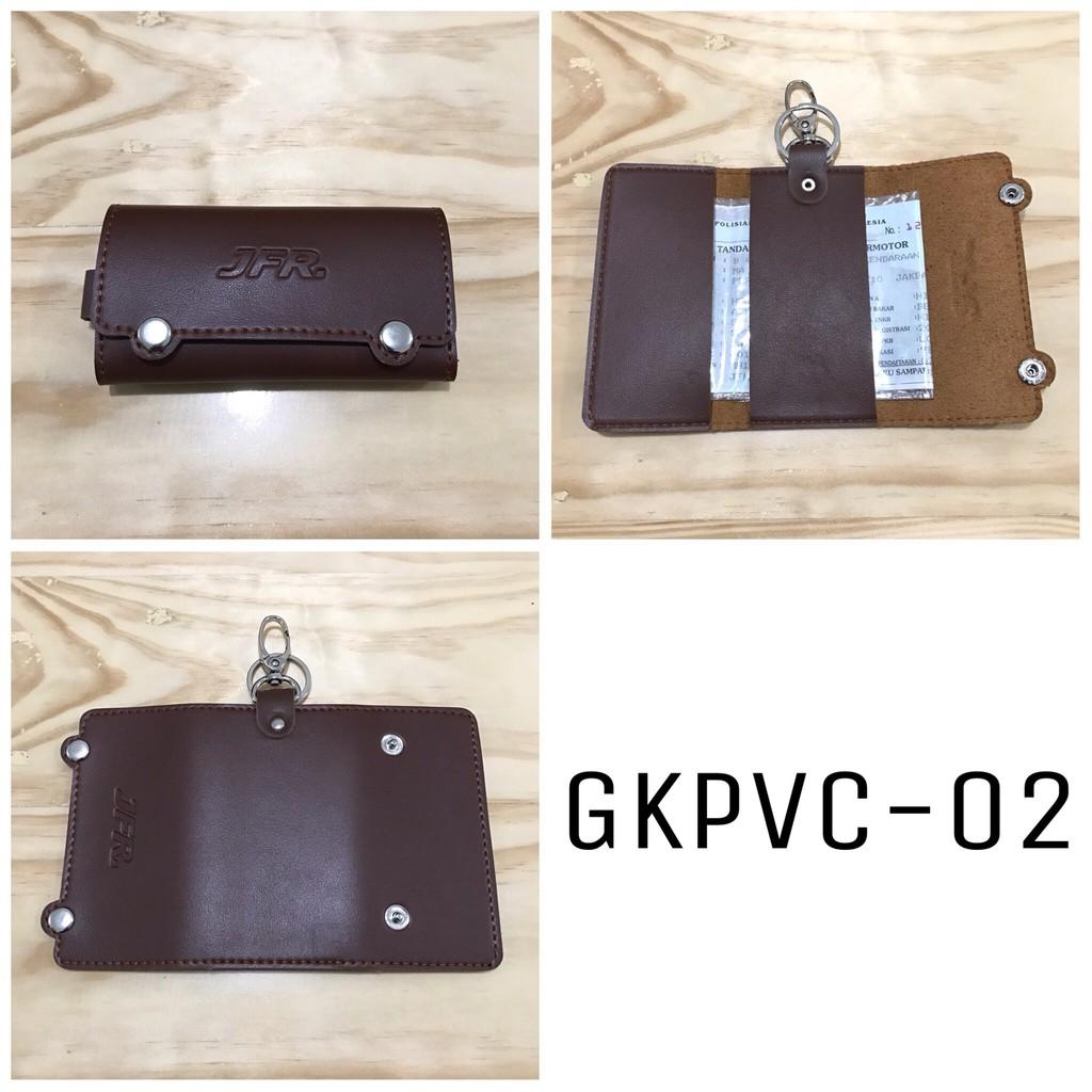 Jual Beli Produk Dompet Kunci   HP - Dompet Pria  504f52214f