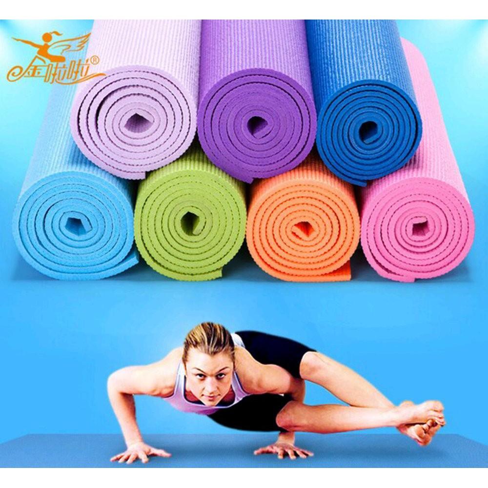 Matras Tpe Temukan Harga Dan Penawaran Gym Fitness Online Yoga 8mm Rubber Eco Mat Anti Slip Bag Limited Edition Terbaik Olahraga Outdoor Oktober 2018 Shopee Indonesia