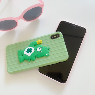 Case Desain Winnie The Pooh Untuk Xiaomi Cc 9 Cc 9 E A 3 ...
