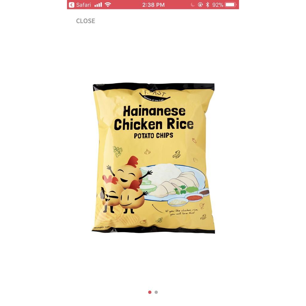 Knorr Golden Salted Egg Powder No Msg Handcarry Singapore Shopee Yolk 270gr Indonesia
