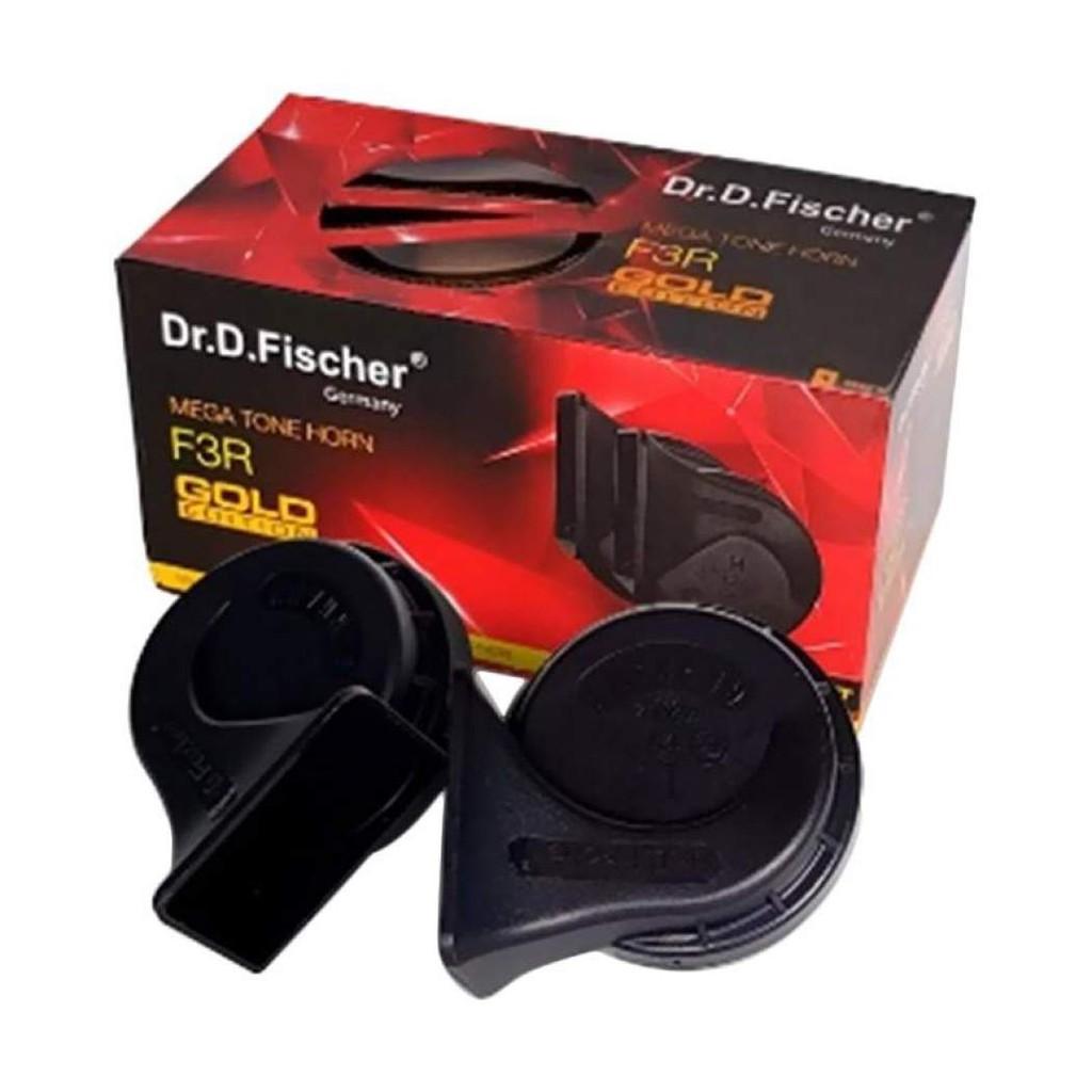 Hasil gambar untuk Dr. D. Fischer Mega Tone F3R Gold Edition