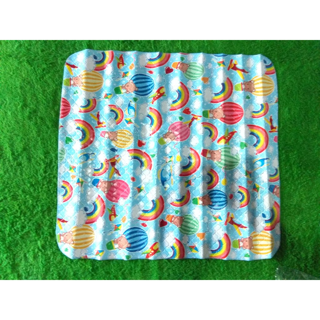 Clodi Celana Lampin Cloth Diapers Murah Popok Kain Cuci Ulang Shopee Indonesia
