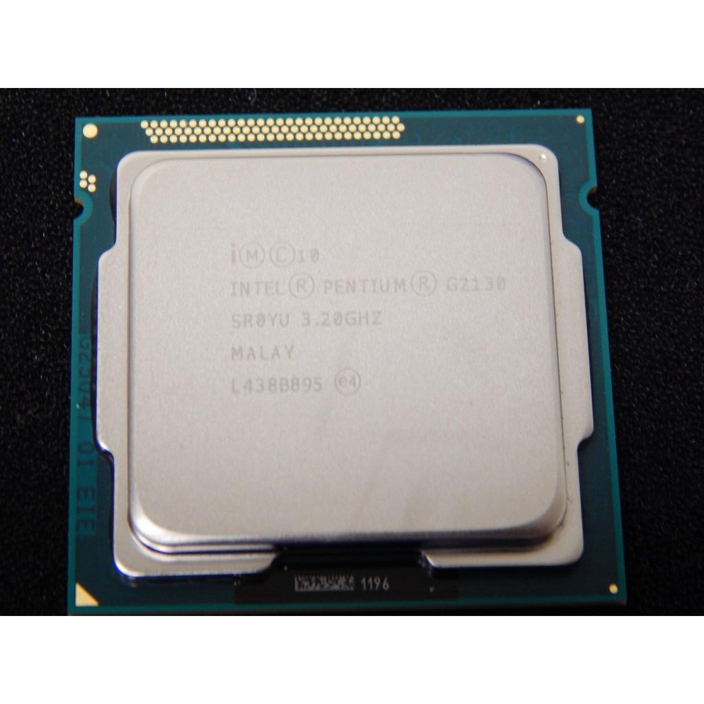 Processor Depcool Fan Intel I3 2120 4031ghz41 Original Core I5 2400 Tray Tanpa Socket 1155 Resmi Shopee Indonesia