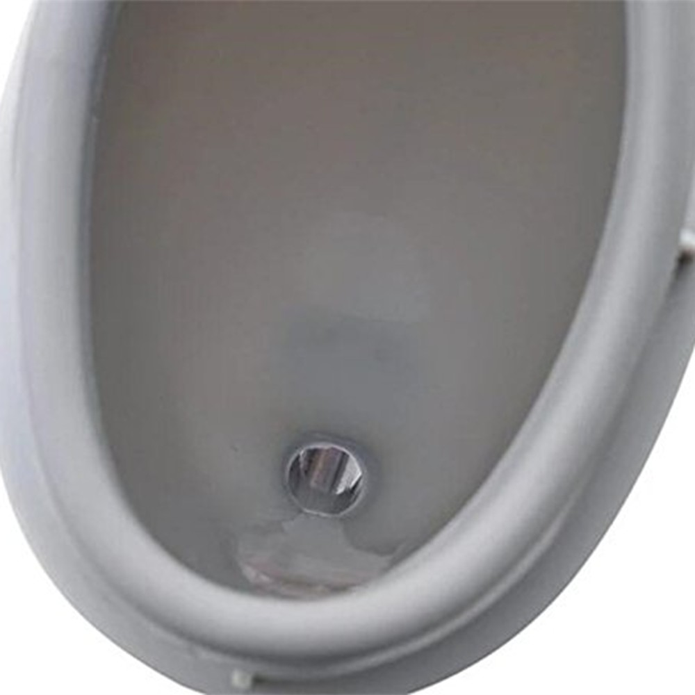 Pez Piez Female Urinal Alat Bantu Pipis Untuk Wanita Shopee Travel Corong Kencing Indonesia