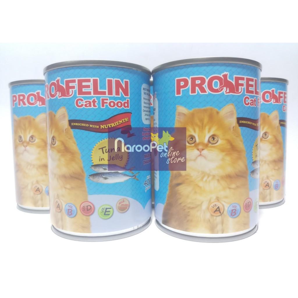 Makanan Kucing Basah Cat Food Whiskas Mackarel Wet Sachet 85g Isi 24 Pack Pouch 85gr Rasa Grilled Saba Shopee Indonesia