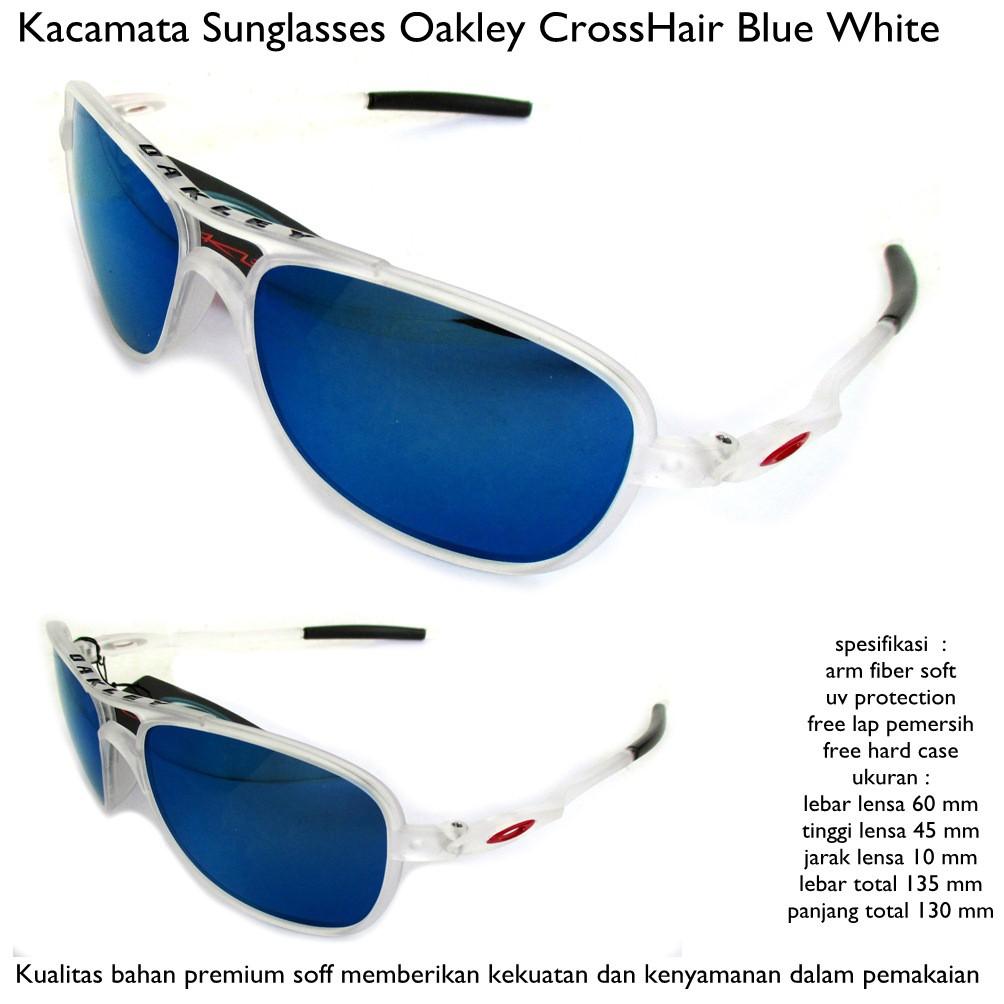 grosir kacamata pria sunglasses sporty QS men male best seller ... 1a16925257