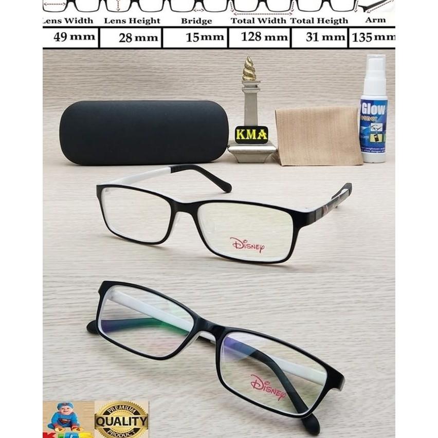 Dapatkan Harga Lensa Kacamata Frame Kacamata Fashion Bayi   Anak Diskon  957443318c