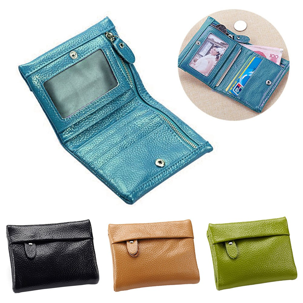 CNK Ch rles K ith Quilted Chain Wallet Clutch CK2-10770049 Dompet Branded  Wanita Original Murah  c43439d50b