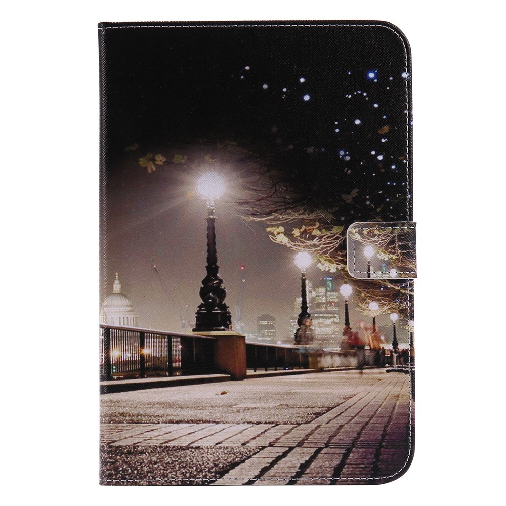 Lolypoly Casingcute Design Case Samsung J7 Prime Shopee Indonesia Custom 2815