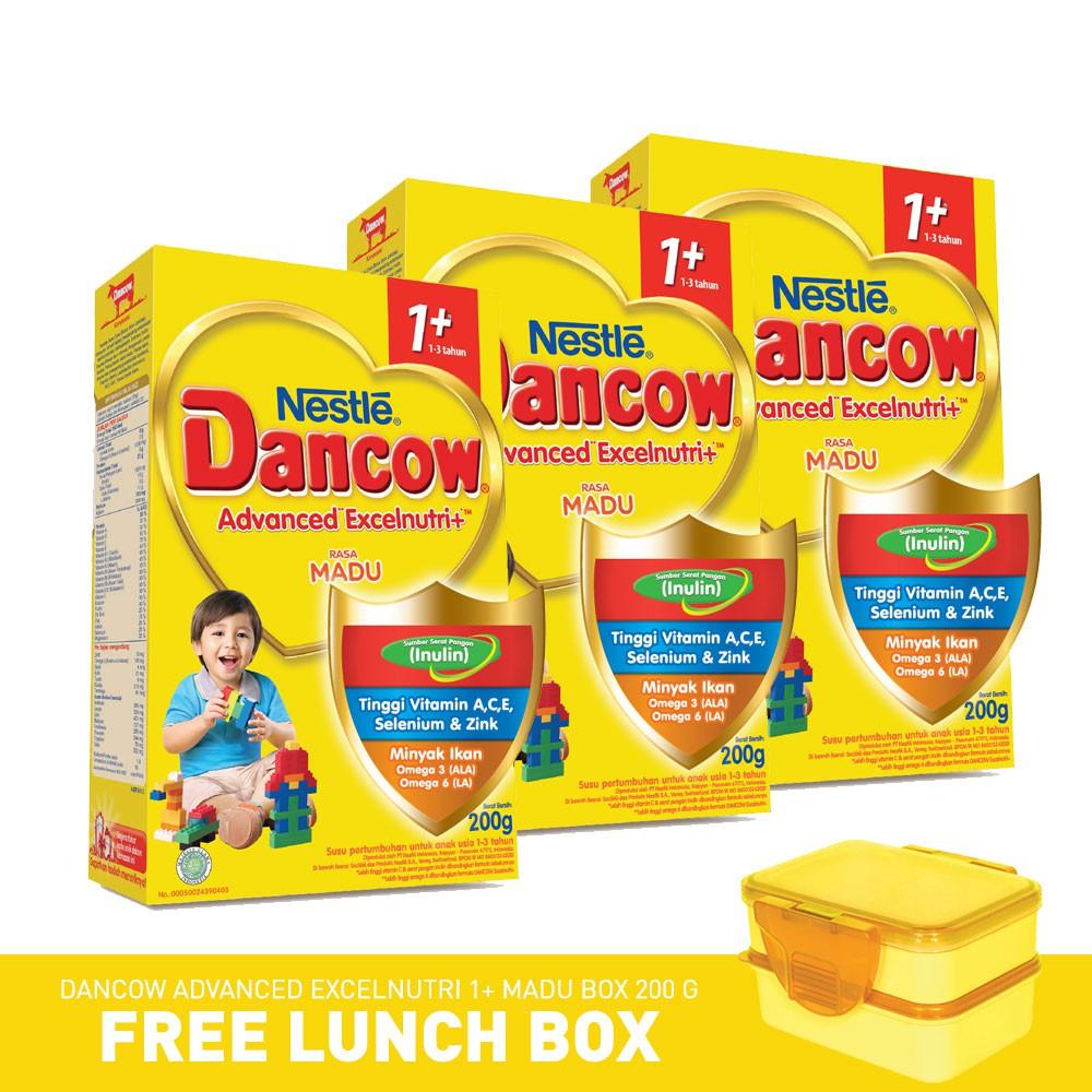 Lactogrow 4 Happynutri Rasa Madu Susu Pertumbuhan 3 5tahun Box 750g Sgm Eksplor Soya 1 5 Van Gratis Store Lacto Shopee Indonesia