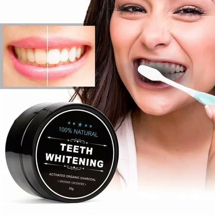bleaching gigi - Temukan Harga dan Penawaran Perawatan Diri Online Terbaik  - Kesehatan Februari 2019  63d9a20b6d