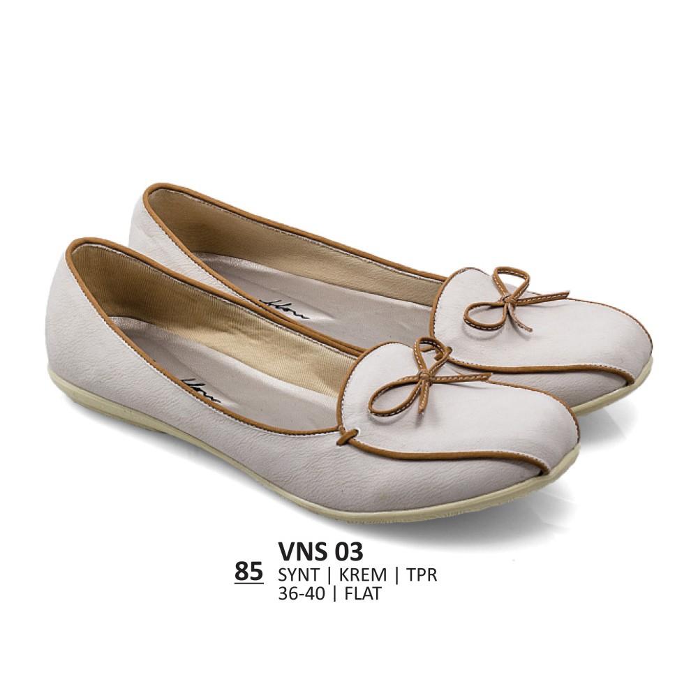 Sepatu Sneaker Anak Laki-Laki VSD 16 Original Everflow   Shopee Indonesia