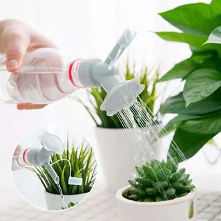 2 in 1 penyiram tanaman 1
