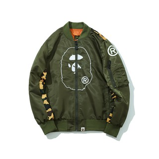 860+ Desain Jaket Bordir HD Terbaik