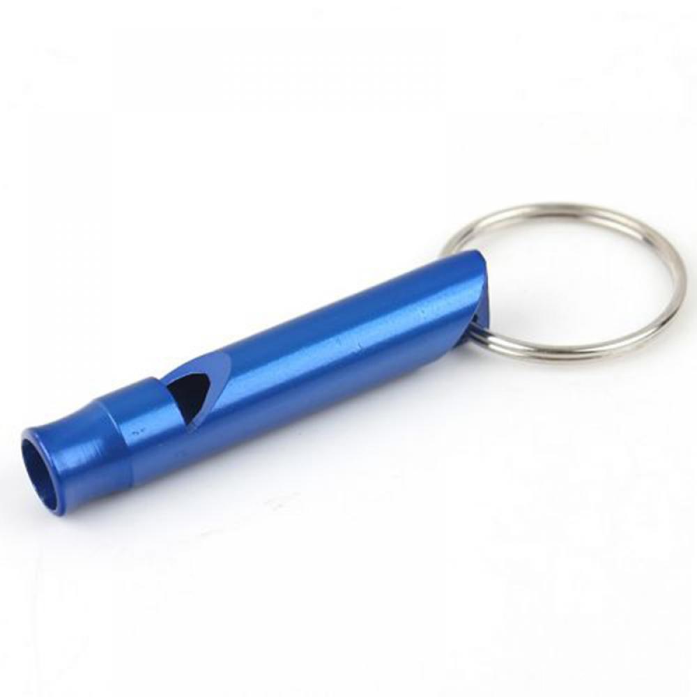 Gantungan Kunci Anti Hilang Shopee Indonesia Siul Lupa Key Finder Whistle Keychain Dengan Lampu Senter Led
