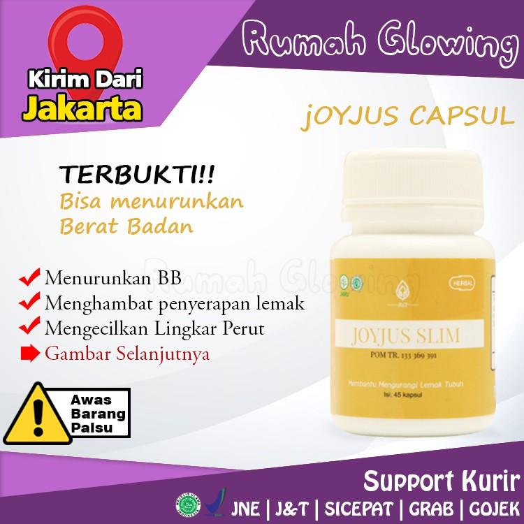 efek samping corp slim herbal kapsul