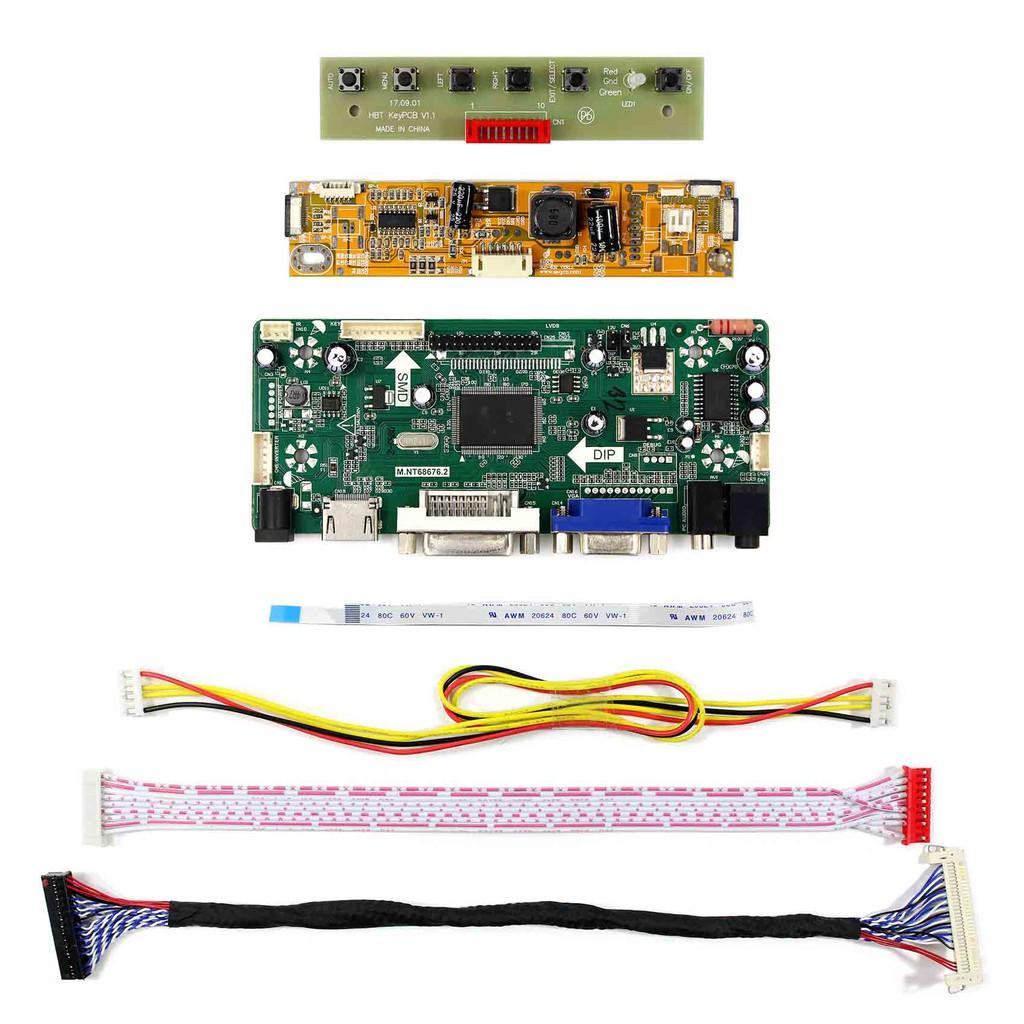 NEW NO BOX 12808MGT2 SPEED CONTROL 12808MGT2