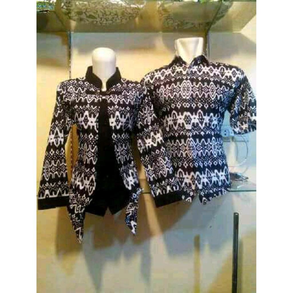 Harga Jual Best Seler Kemeja Baju Koko Pria Murah 246900 Garsel Fashion Fny 003 Dapatkan Cewek Pakaian Wanita Diskon