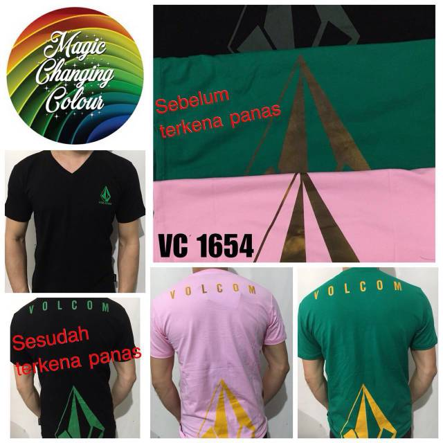 69b77f85 pakaian+kaos+pakaian+pria+kemeja+kaos+spandex - Temukan Harga dan Penawaran  Online Terbaik - Juni 2019 | Shopee Indonesia