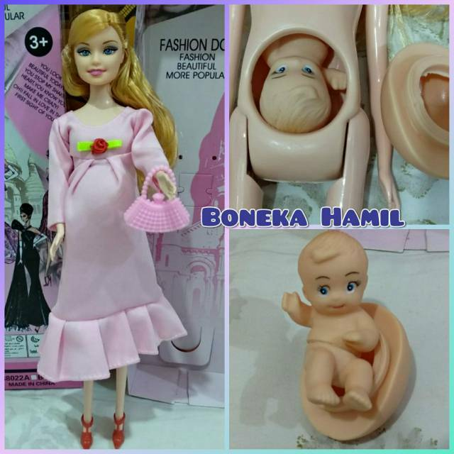 Barbie Fashion FAB CRAYOLA COLOR MAGIC STATION Mainan Boneka Anak Perempuan   af4be33d33