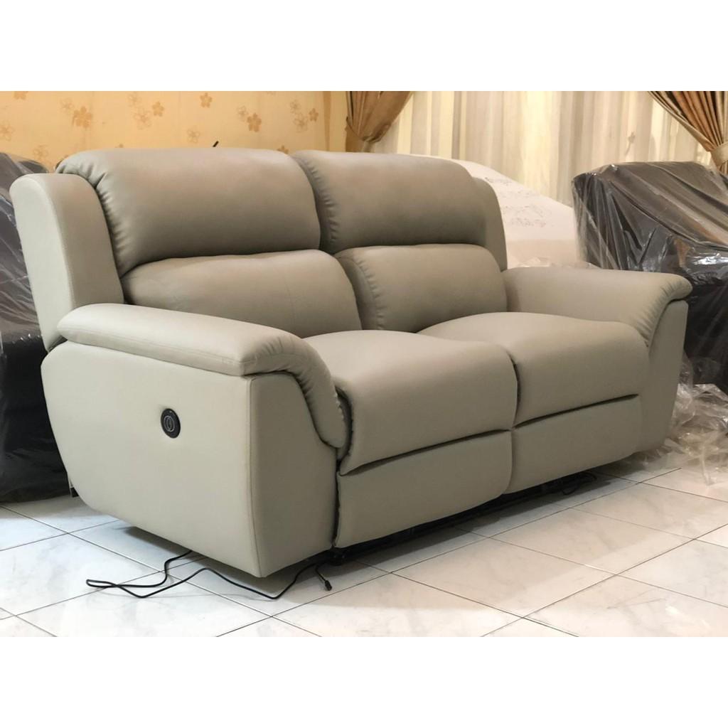 Sensational Sofa Recliner Sofa Reclining Type Pogba Elektrik Merk Ligasofa Unemploymentrelief Wooden Chair Designs For Living Room Unemploymentrelieforg