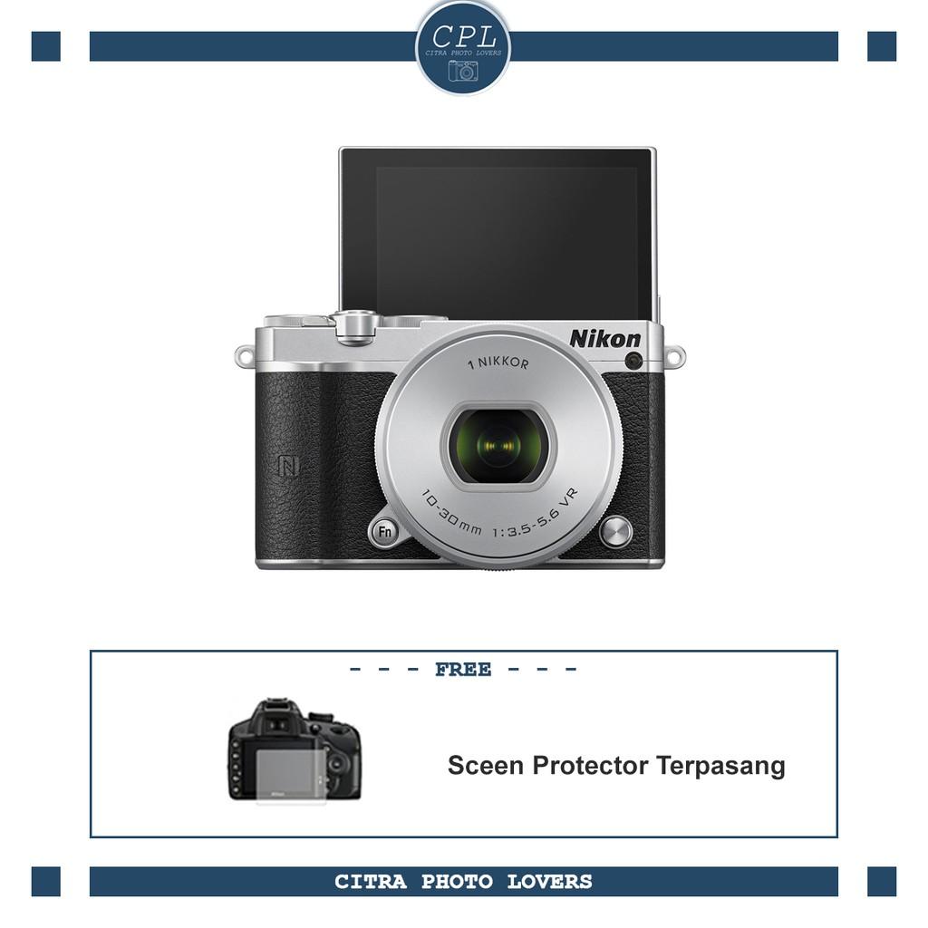 Sandisk Ultra Sdxc Uhs I Class 10 48mb S 64gb Shopee Indonesia Nikon D850 Full Frame