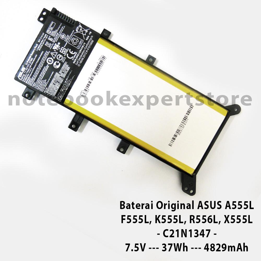 Baterai Original Samsung Np370 Np370r4e Np370r5e Np450r5v Np450r4v Battery Batrei Batre Acer Aspire One 4738 4738z 4738zg 4741 4349 4349z 4551g Shopee Indonesia