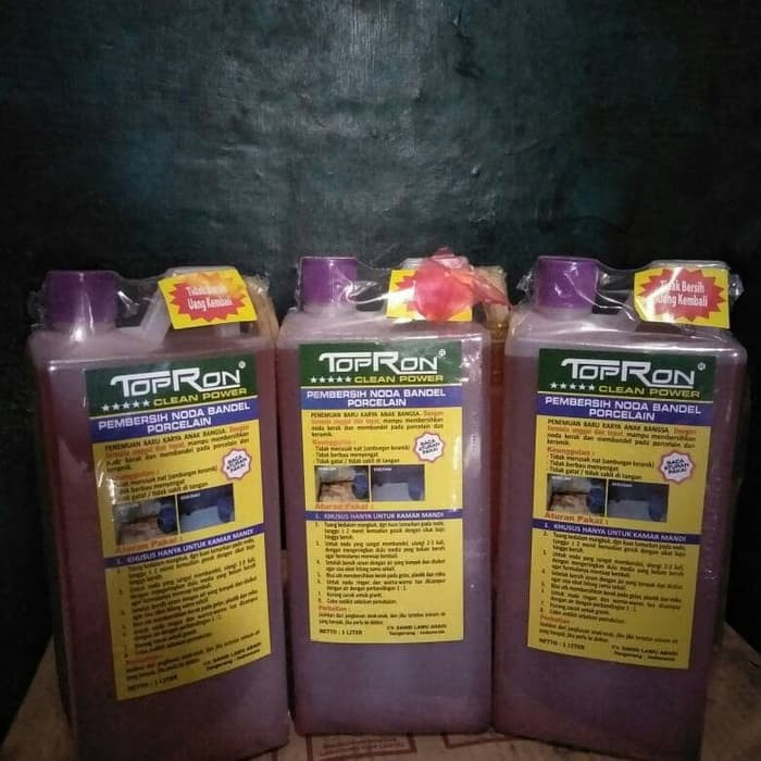 Bukhur Dupa Salwa Bakhour Buhur Odour Pengharum Wangi Aromatherapy | Shopee Indonesia