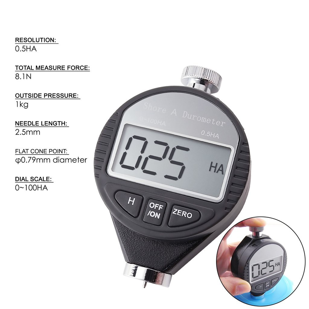 Environment Tester Mastech Ms6300 Ukur Suhu Kelembaban Cahaya Anemometer Lutron Lm 8010 Suara Angin Portable Meter Shopee Indonesia