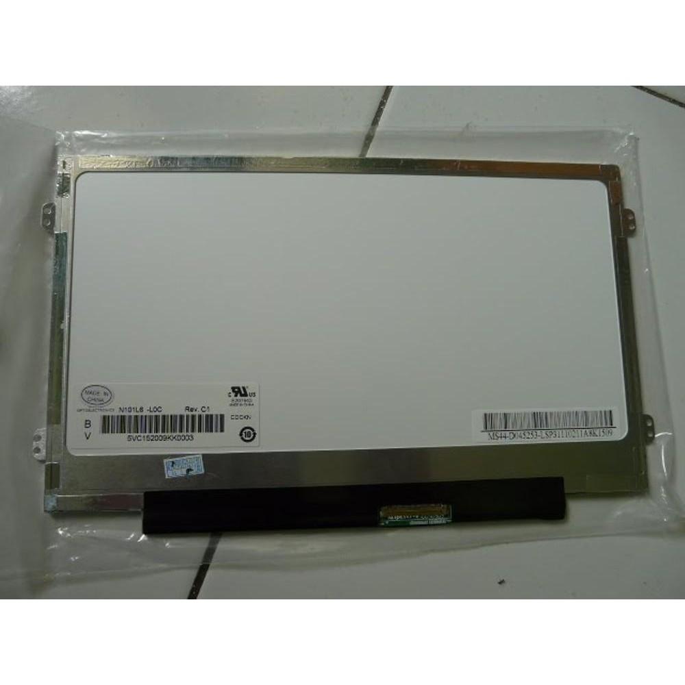 Dijual Baterai Original Acer Aspire One D255 D257 D260 D270 522 722 Happy 2 Putih Oem Ao722 Murah Shopee Indonesia