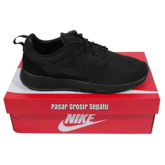 sepatu sekolah - Temukan Harga dan Penawaran Sepatu Flat Online Terbaik - Sepatu  Wanita Februari 2019  4813118b90
