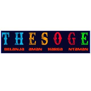 thesoge