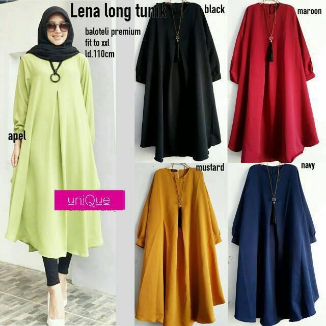 Blouse  Fashion Wanita - Atasan - Blouse Atasan Spandek Korea Import  Bigsize Fit To Xxxl Kode E22138  f3806c00e6