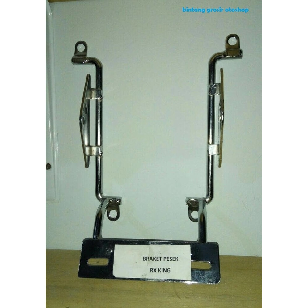 Towing Strap Sparco Shopee Indonesia Jdm Mobil Car Ter