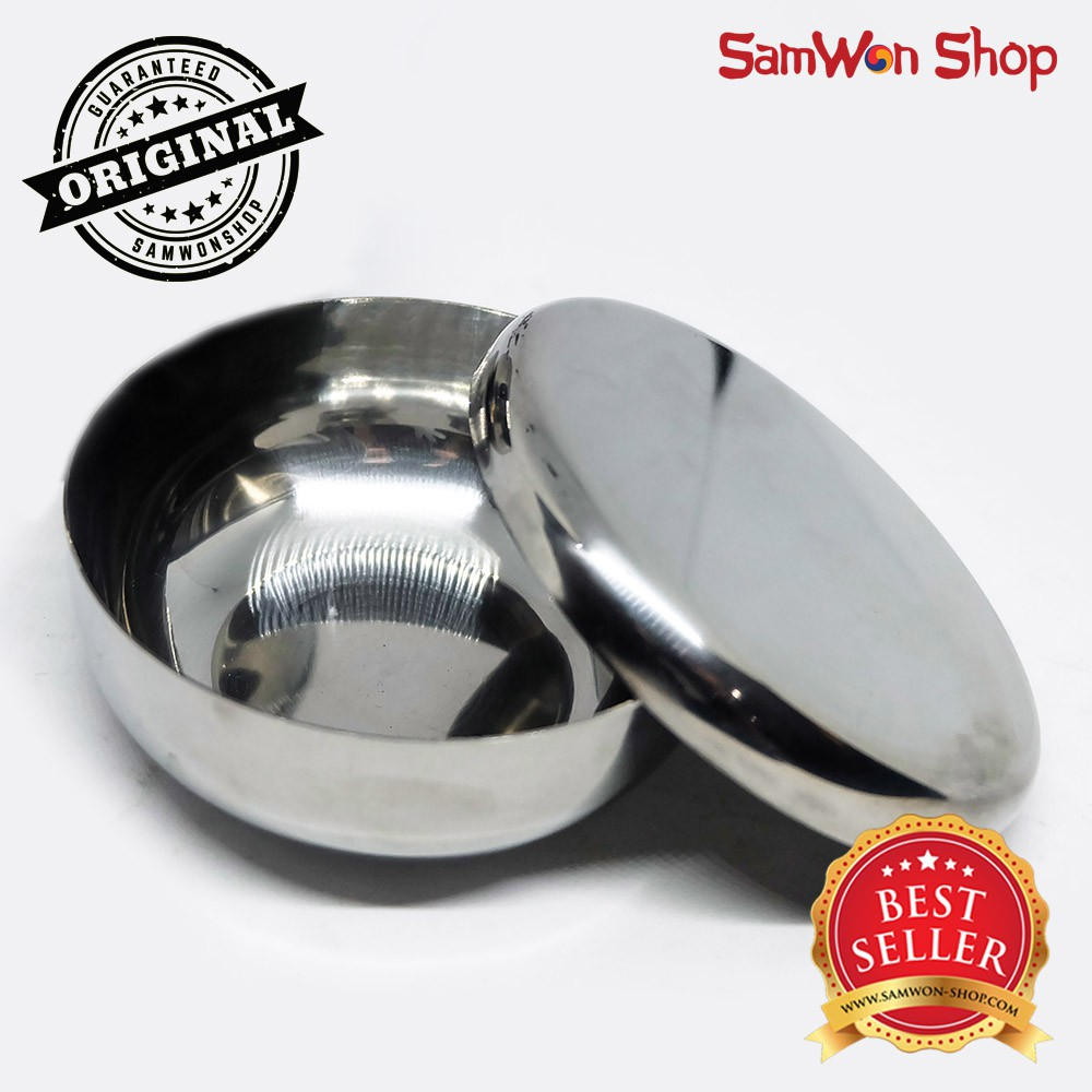Panci Set 7 Pcs Cookware Peralatan Masak Haneda Shopee Indonesia Mini