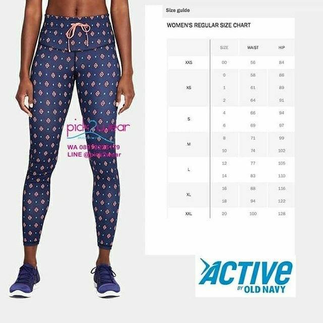 13fd4dbf43224 CELANA LARI KALENJI RUN DRY LEGGING Leging Joging Yoga Senam Fitness |  Shopee Indonesia